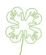klavertje-logo